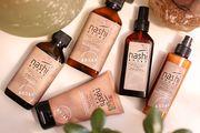 Ekskluzivna kolekcija proizvoda za njegu kose: Vrijeme je za lijepu, zdravu i bujnu kosu!