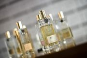 Nicolaï Parfumeur-Createur obilježio 30. godišnjicu brenda u Zagrebu