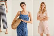 Mango Outlet ima super rasprodaju: Pronašli smo haljine, hlače, suknje i bluze od 39,90 do 69,90 kn