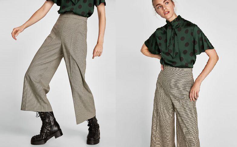 Ovo su najpopularnije hlače sezone - imate li ih već u ormaru?