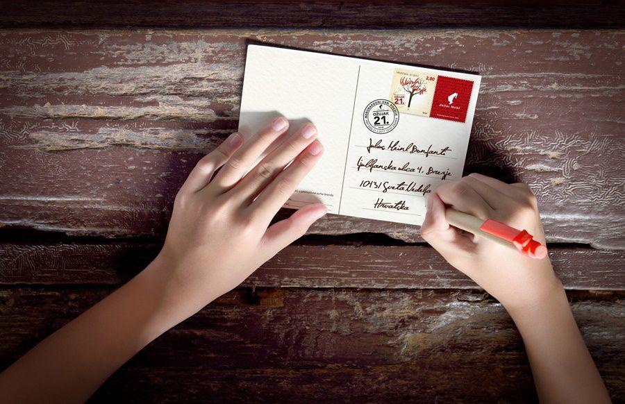 Probudite pjesnika u sebi na Međunarodni dan poezije uz Julius Meinl