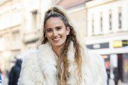 Divan prizor sa zagrebačke špice: Super odjevena mama s cool klincima uljepšat će vam dan