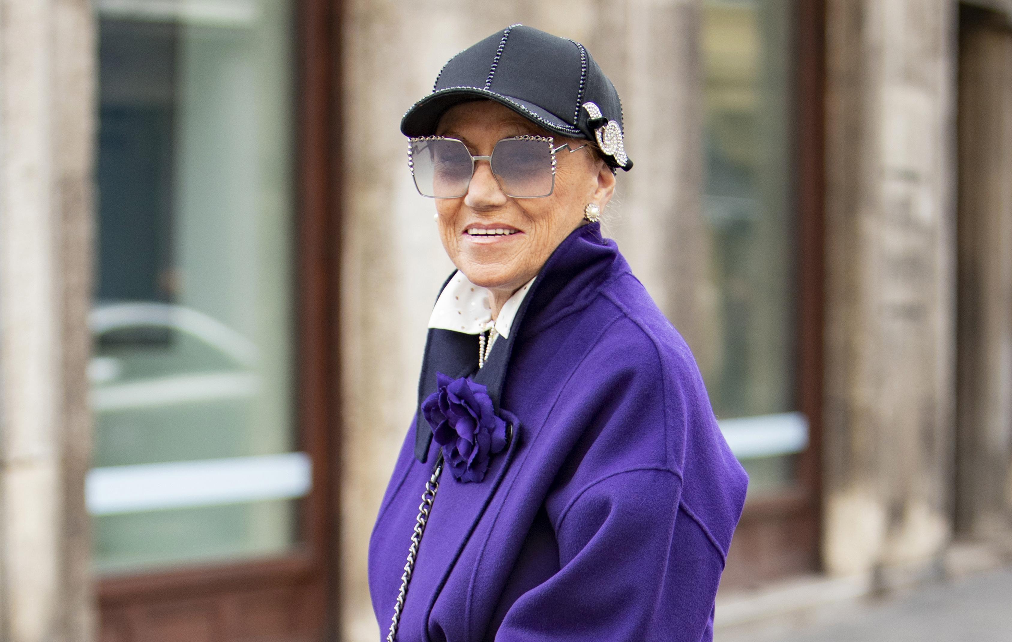 Liječnica čiji outfit može biti super inspiracija: 'Pratim trendove i nosim sve što mi je u mogućnosti'