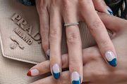 Radite li manikuru kod kuće? Isprobajte savjete kozmetičarke za brže sušenje laka za nokte