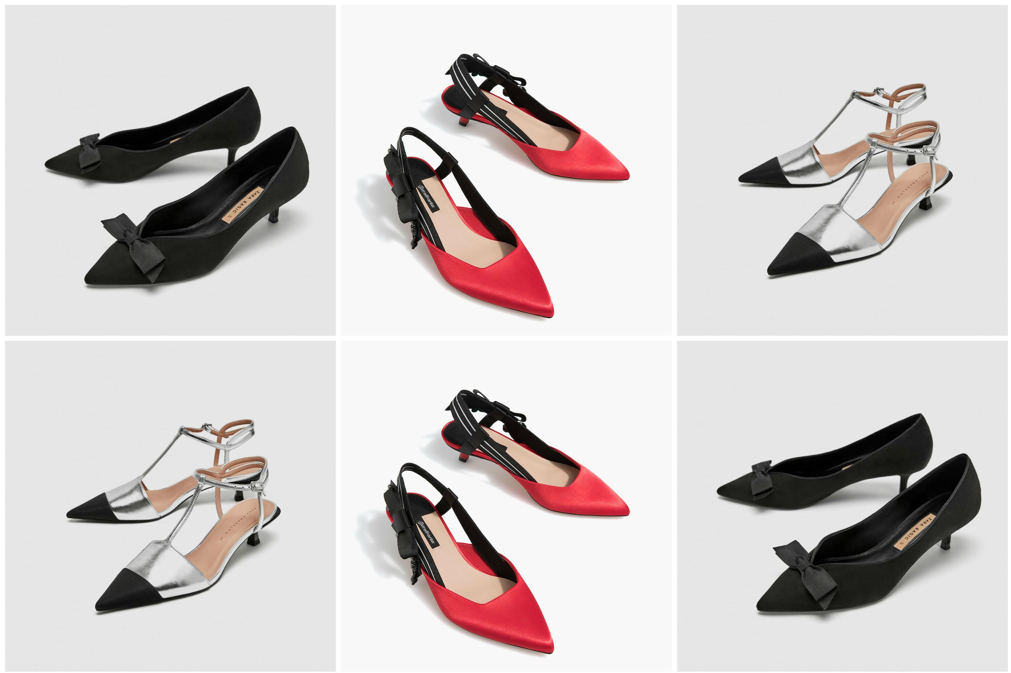 Nose se salonke s potpeticama u kojima ćete moći provesti baš cijeli dan!
