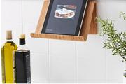 10 trendi proizvoda iz Ikee koje morate imati