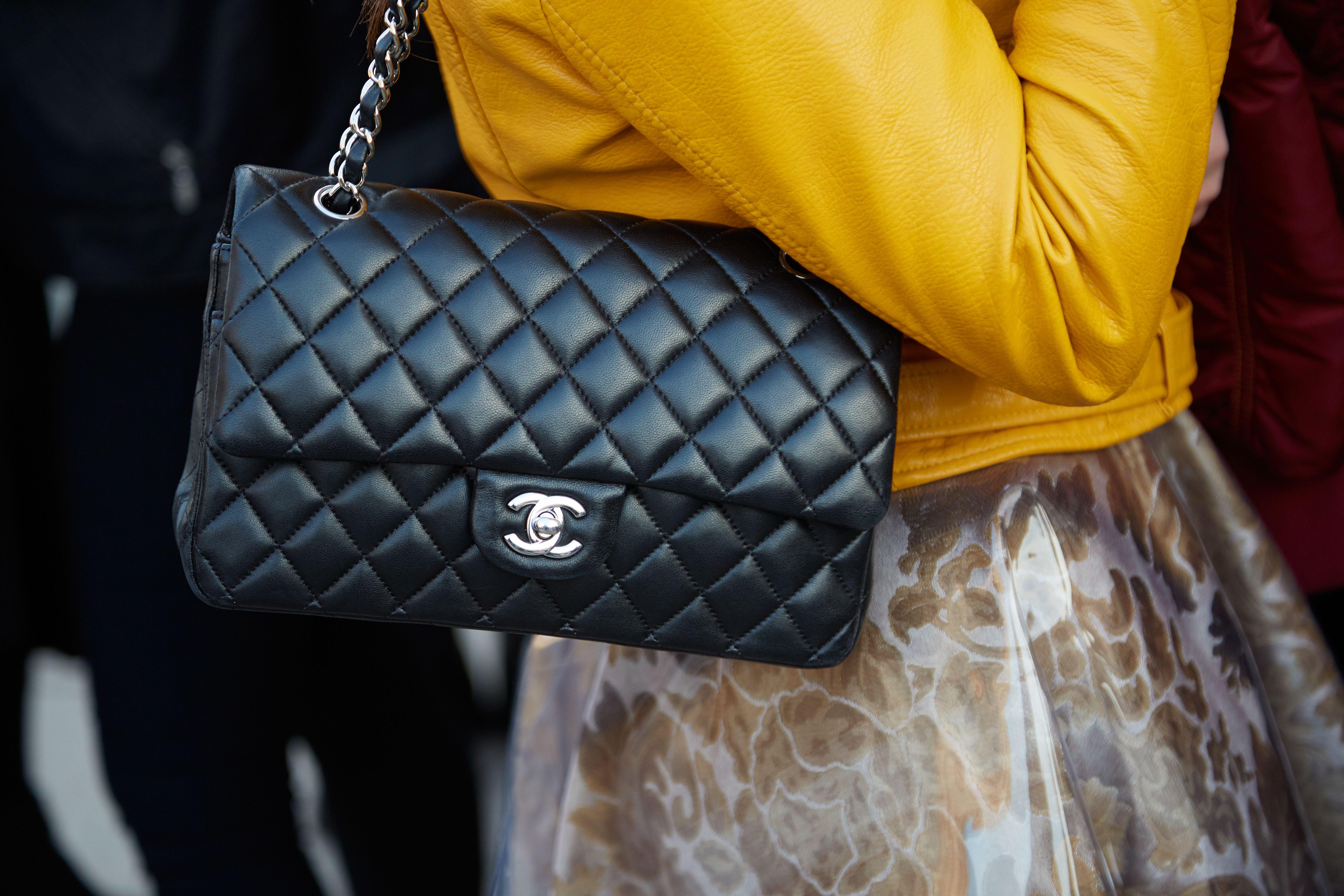 Kako je Chanel dobio tužbu protiv prodavača na Amazonu?