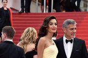 Analiza stila: Amal Clooney