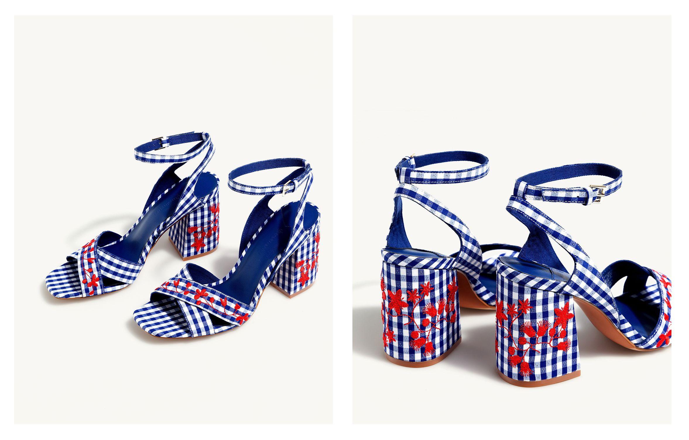 Ljeto, požuri! Pronašli smo savršene sandale!