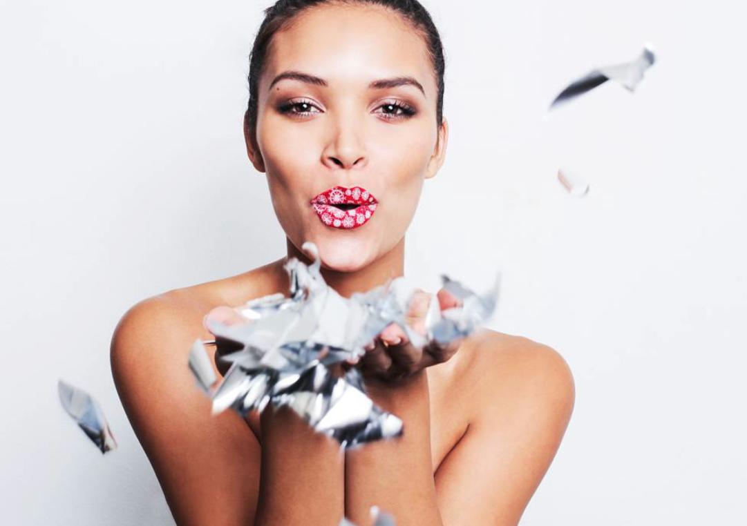 Rješenje za suhe i oštećene usne