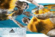 Nova kolekcija Stelle McCartney za Adidas