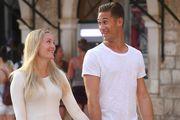 Nasmijani i zaljubljeni: Ovaj par momentalno nam je izmamio osmijeh na lice!
