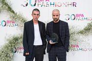 Izabrani dobitnici Modne nagrade Ana Lendvaj: Dvojac KLISAB dobitnik najvećeg priznanja na modnoj sceni