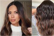 Ako želite novu boju kose, ali ne i drastičnu promjenu, isprobajte trend koji izgleda baš prirodno, a efektno