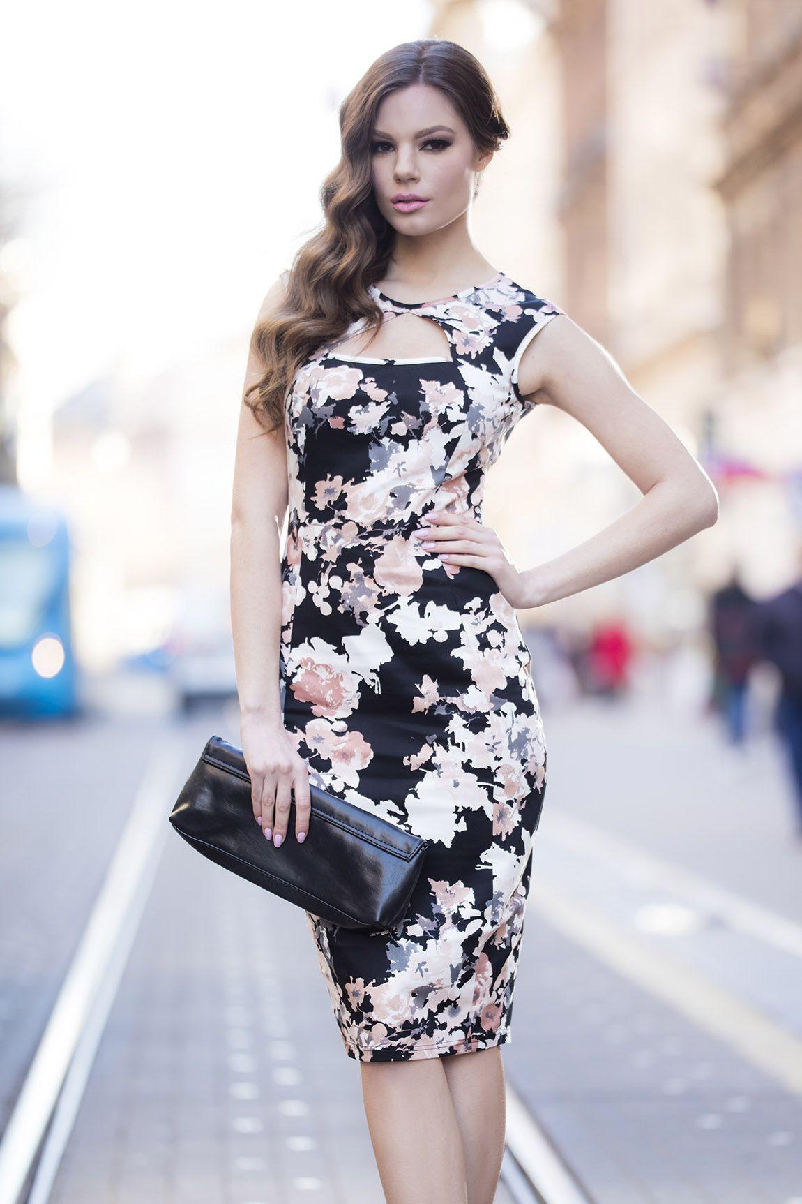 Proljetni fashion boom!