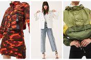 Proljetne jakne stigle su u dućane: Nosit će se sve i svašta, pogledajte izbor