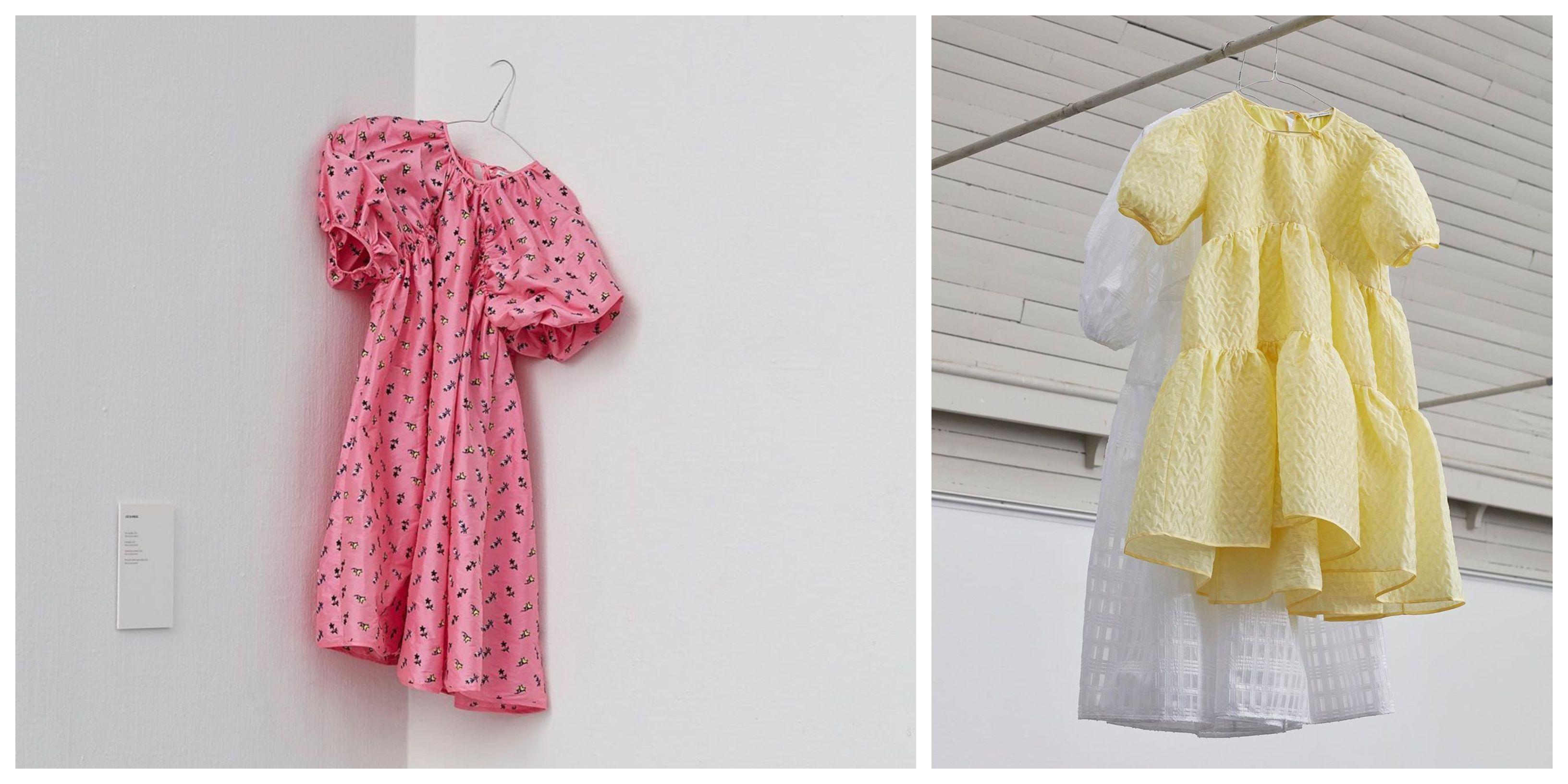 Imate li ih u ormaru? Ovo je sedam modela haljina koje će biti najpopularnije u 2020.