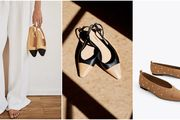 Proljeće je nezamislivo bez balerinki: Izdvojili smo high street modele koje ćete obožavati