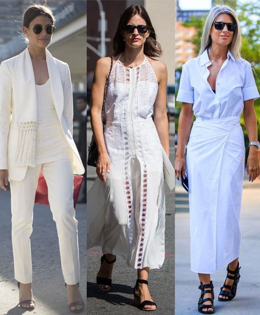 Fashion mit