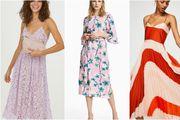Druga najvažnija haljina na vjenčanju je - kumina: Evo izbora najljepših
