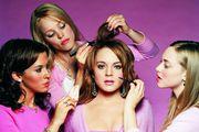 """Danas je 3. listopada i srijeda, a fanovi filma """"Mean girls"""", znat će što to znači!"""