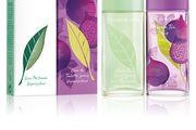 Elizabeth Arden predstavlja novi miris Green Tea Fig