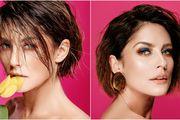 """Efekt """"staklene"""" kože: Poslušajte savjete domaće vizažistice i postignite najpopularniji beauty look"""