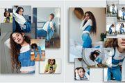 H&M najavio suradnju s legendarnim brendom Lee, rezultat će biti nova generacija održivog trapera