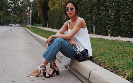 Po uzoru na Céline: pronašli smo cipele koje će nositi samo rijetke trendseterice