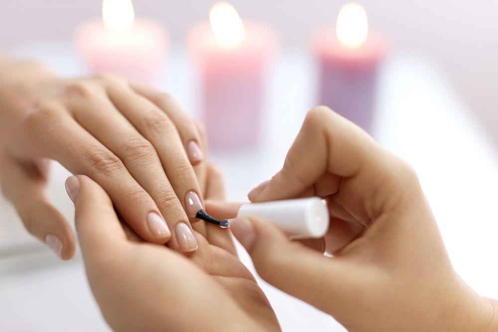Četiri mita o rastu i zdravlju noktiju u koja trebate prestati vjerovati