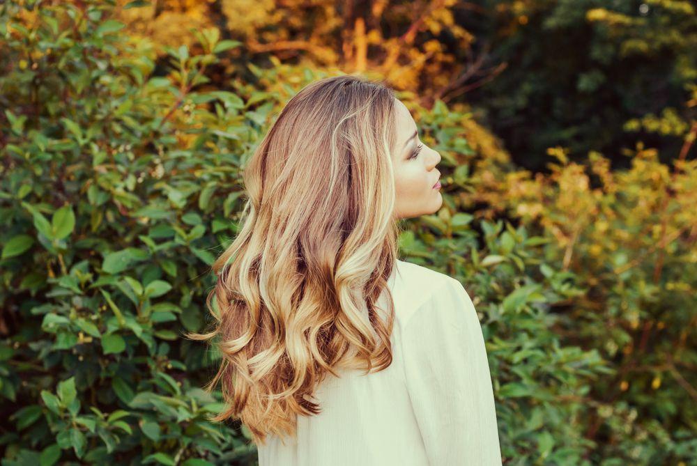 Pravo otkriće u njezi kose: 'Čak je i moja frizerka bila oduševljena kako mi je kosa čvrsta i zdrava'