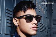 Odaberite omiljene Police sunčane naočale i osvojite atraktivne slušalice!
