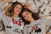 Yamamay predstavlja dvije nove kapsula kolekcije nadahnute Minnie&Osvetnicima