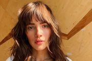 Sve što trebate znati o najtrendi proljetnoj frizuri: Zahtijeva minimalno truda, a daje wow-efekt