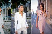 Nova kolekcija odijela i haljina s domaćim potpisom koji će trajati puno duže od samo jedne sezone