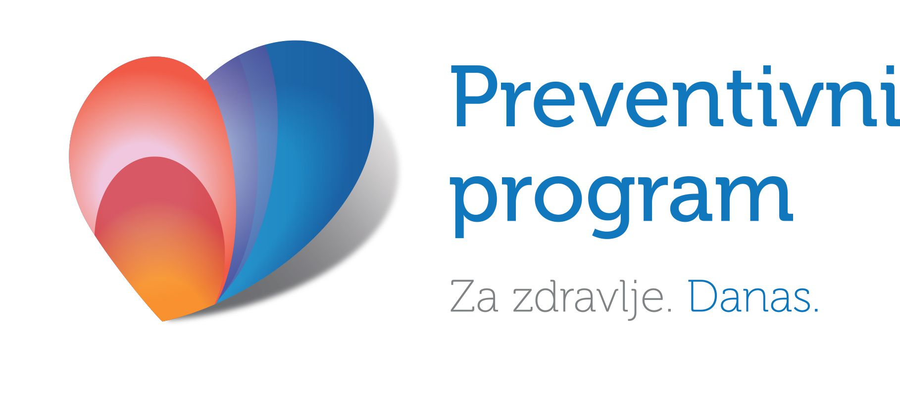 Odlazak na preventivne preglede spašava život!