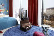 25hours hotel - spoj duhovitosti i ludog dizajna