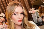 Stručnjaci odgovorili koji anti-age sastojci u beauty rutini stvarno funkcioniraju