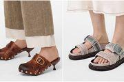 Što ćemo nositi u toploj sezoni pred nama? Zara ima prilično neobične prijedloge!