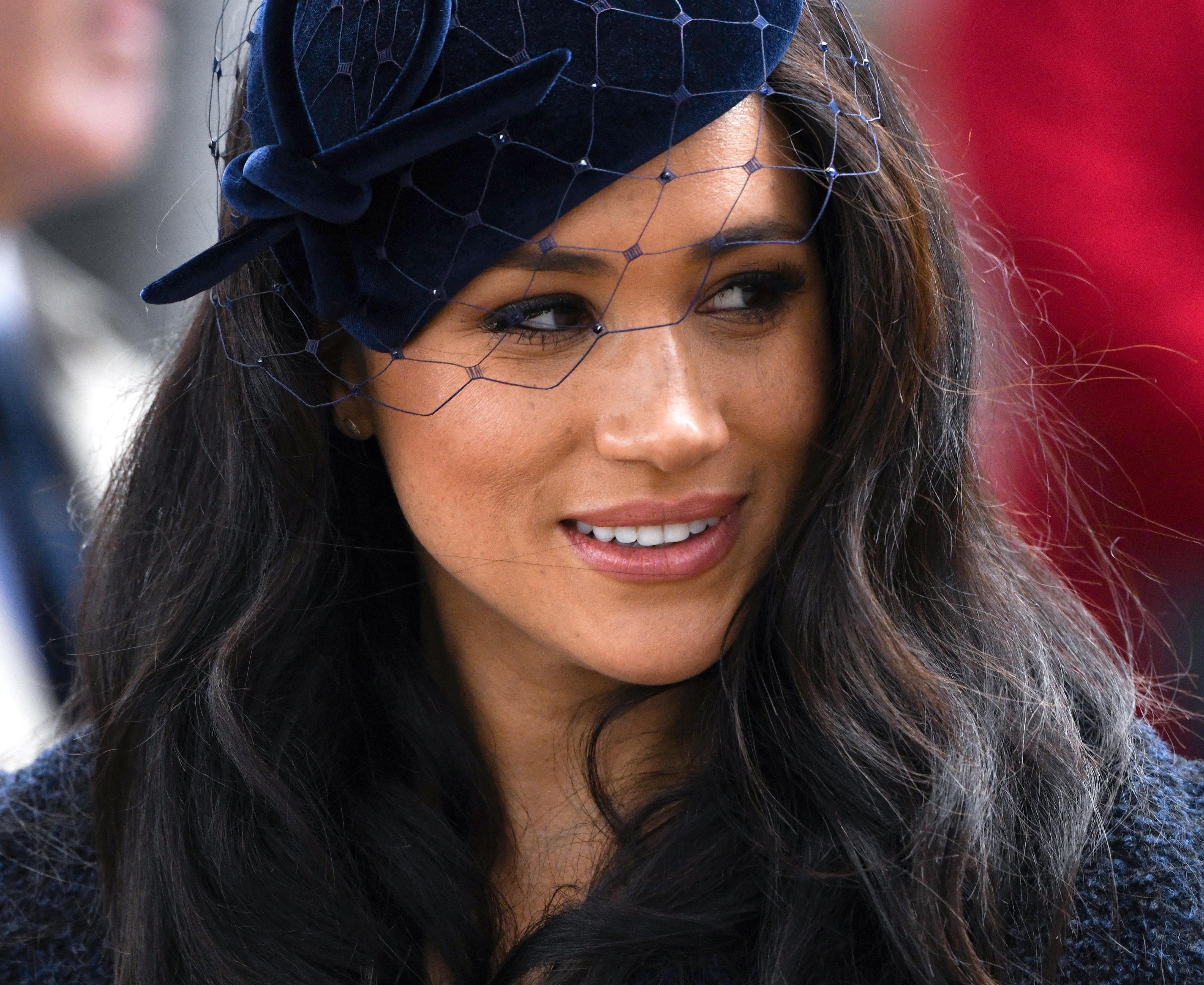 Život iz bajke nije impresionirao princezu smartphone generacije koja je od prvog trena kršila brojna kraljevska pravila