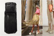 """Je li ova torba novi jesenski hit? Neke je trendseterice već nose, a cijena joj je """"paprena"""""""