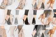 Kendall&Kylie cipele su stigle!