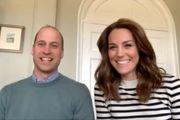 Kate Middleton i u karanteni ima savršenu frizuru; donosimo proizvode s kojima možete postići takav wow-efekt