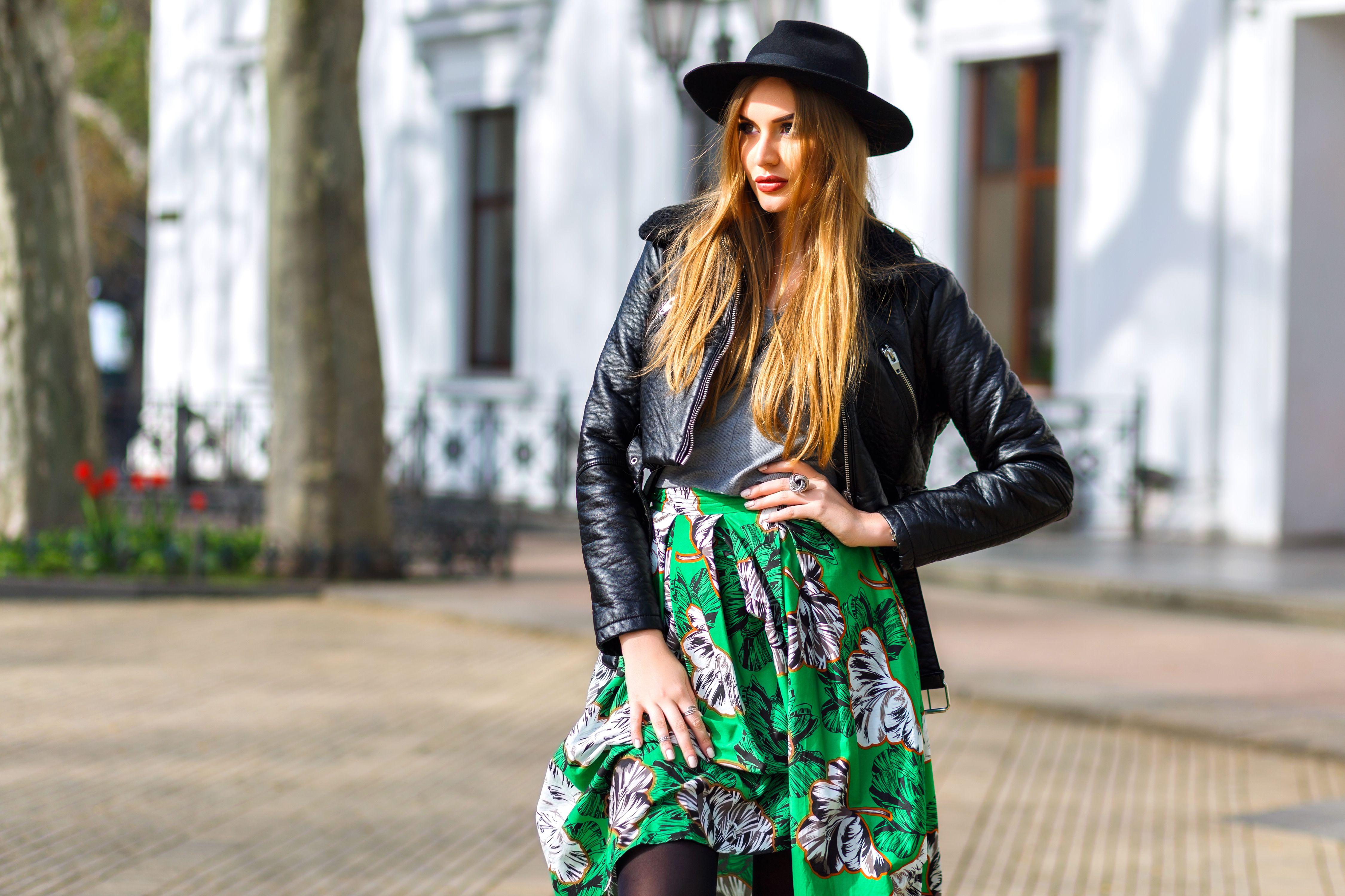 Neka ove jeseni beretke i šeširi budu vaš omiljeni modni dodatak!