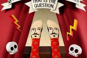 Tražite idealan božićni dar? Pronašli smo genijalne čarape koje će svakog oduševiti!