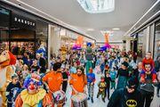 Najveseliji Dječji festival u svim Cinestar kinima u regiji oborio rekord posjećenosti uz Maju Šuput i Dex Rocka