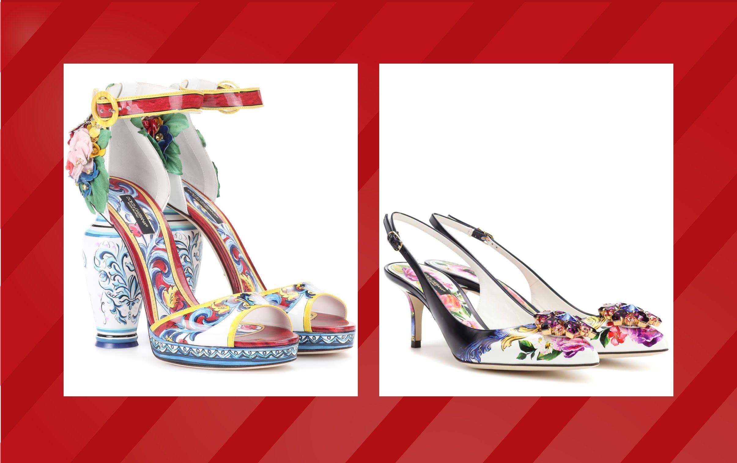 Ljepotice iz radionice Dolce & Gabbana koje definitivno želimo u ormaru