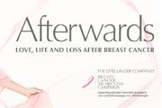 Estee Lauder izdaje knjigu u sklopu kampanje protiv raka dojke