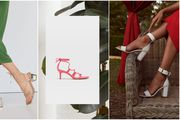 Izabrali smo 30 najljepših modela sandala iz high street ponude zbog kojih se veselimo ljetu