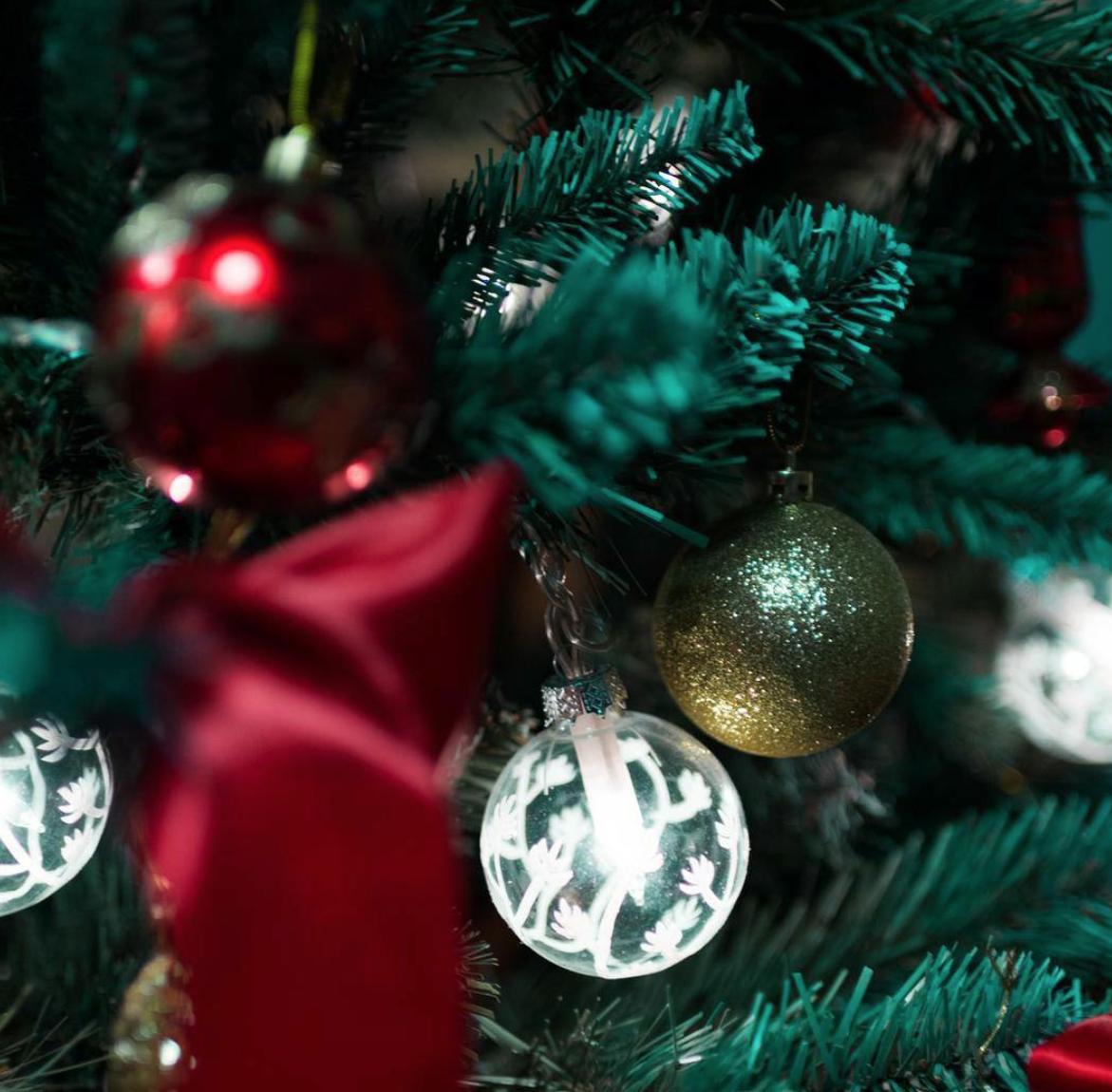 Blagdanski filmovi koje morate pogledati ovog Božića